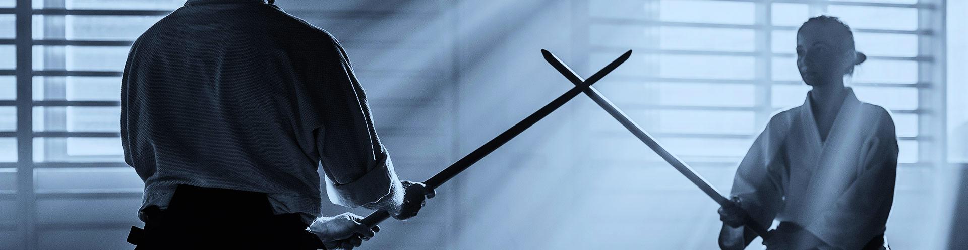 Aïkido Haut-Rhin - Pratique de l'Aïkido